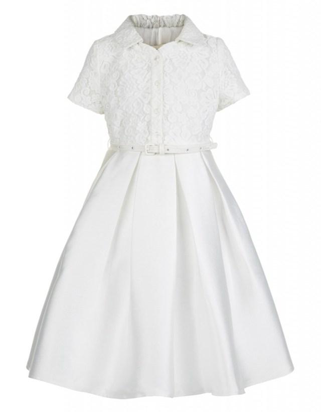 Charlize dress-Monsoon-communiejurk-feestjurk voor meisjes-bruidsmeisjesjurken-exclusieve jurken voor meisjes