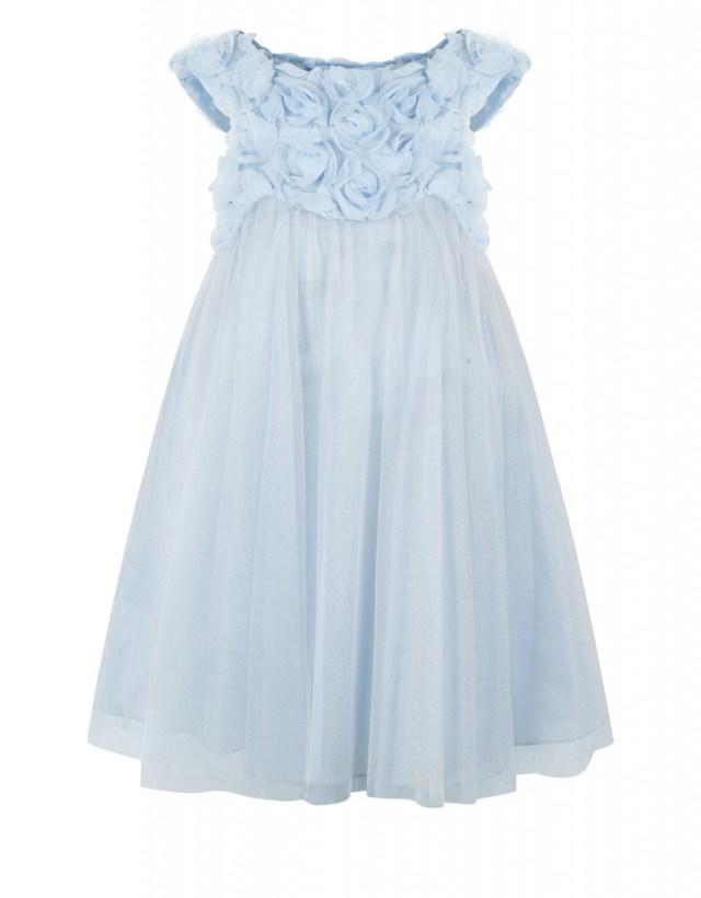 Estella dress-Monsoon-communiejurk-feestkleding voor meisjes-bruidsmeisjesjurken-exclusieve jurken voor meisjes