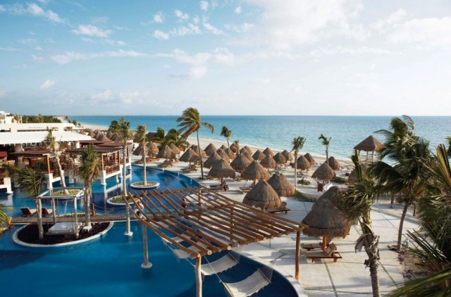 Excellence Playa Mujeres in Cancun Mexico-GoodGirlsCompany-