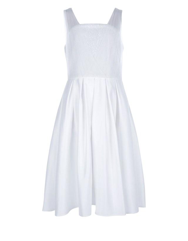 Florida-Monsoon-communiejurk-feestkleding voor meisjes-bruidsmeisjesjurken-exclusieve jurken voor meisjes