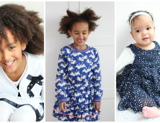 Mim-pi-Le chic-GoodGirlsCompany-kleding voor zusjes-exclusieve meisjeskleding