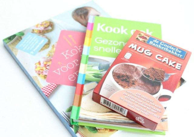Valentijns Swap-GoodGirlsCompany-cadeautjes voor Valentijn-mug cake