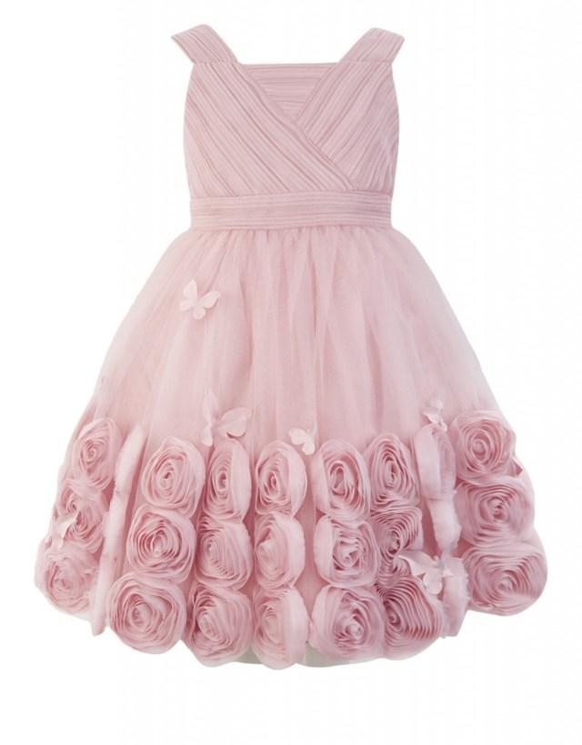 Vivianna dress-Monsoon-communiejurk-feestkleding voor meisjes-bruidsmeisjesjurken-exclusieve jurken voor meisjes