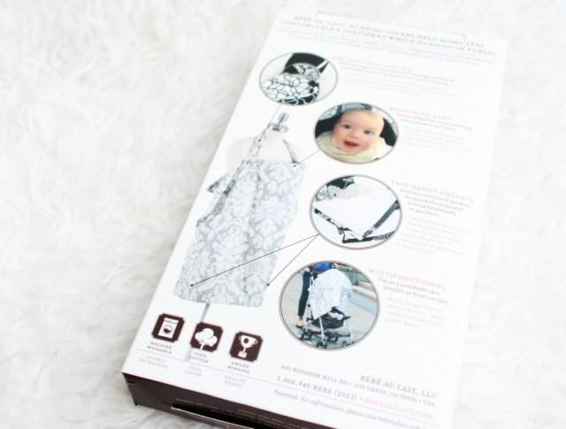 borstvoeding geven in het openbaar-GoodGirlsCompany-borstvoedingschort-discreet borstvoeding geven in openbaar