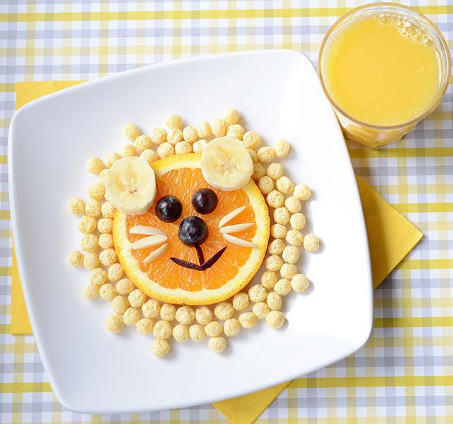 Katten snack-Paasontbij-GoodGirlsCompany