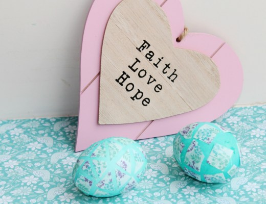 Paaseieren versieren met washi tape-GoodGirlsCompany-decorating easter eggs- paaseieren versieren met washi tape
