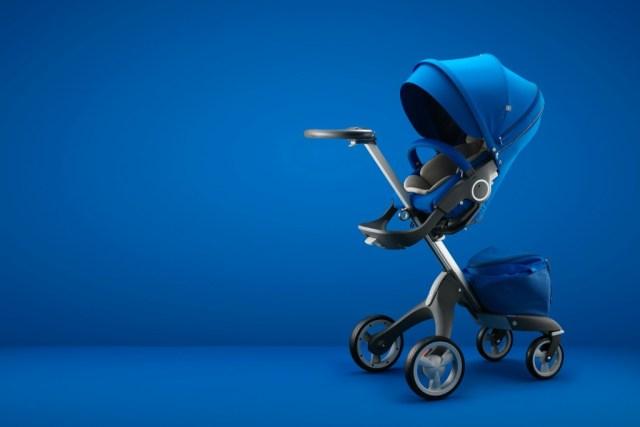 Stokke-Kobalt-Blauw-Stokke-Xplory-Kobalt-blauw-Stokke-Xplory-Cobalt-blue-GoodGirlsCompany
