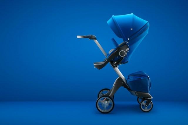 Stokke-Xplory-Stokke-Xplory-kobalt-blauw-Stokke-Kobalt-blauw-GoodGirlsCompany