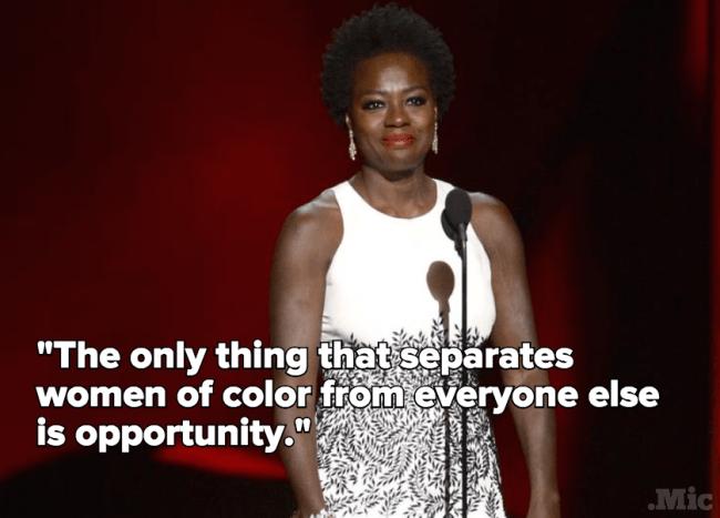 Viola Davis-Uitspraak-GoodGirlsCompany-