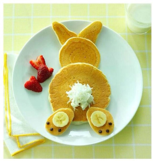 creatieve-paasontbijtjes-GoodGirlsCompany-ideeen-voor-paasbrunch.jpg