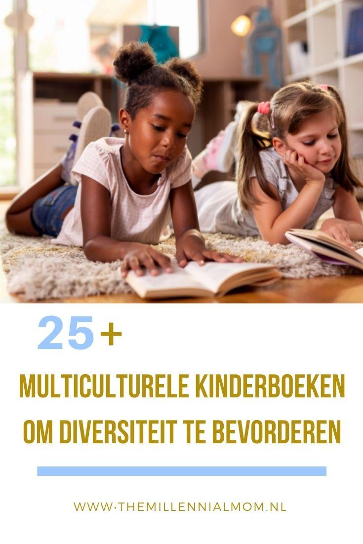 kinderboek-multiculturele-samenleving-kopen-themillennialmom