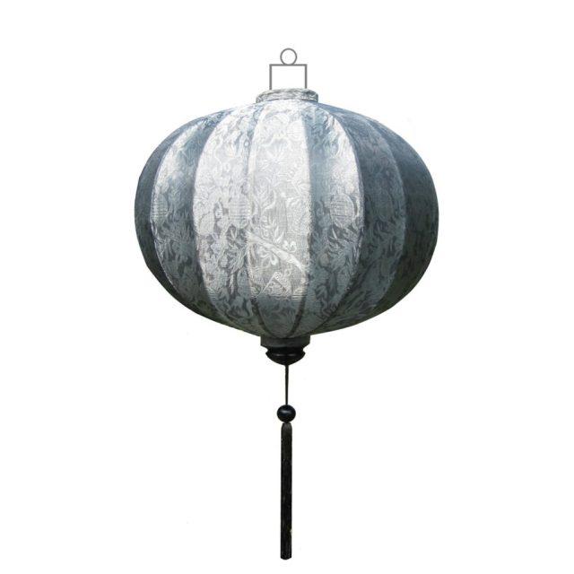 Zijden lampionnen-unieke decoratie voor tuinfeest-GoodGirlsCompany