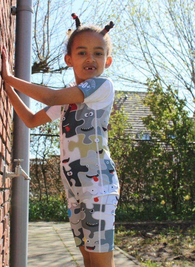 hoe bescherm je je kind optimaal tegen de zon-GoodGirlsCompany