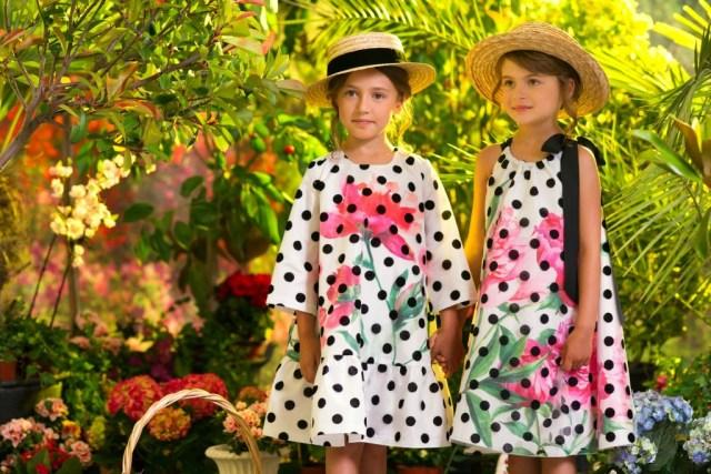 jurkje-met-zwarte-polkadots-GoodGirlsCompany