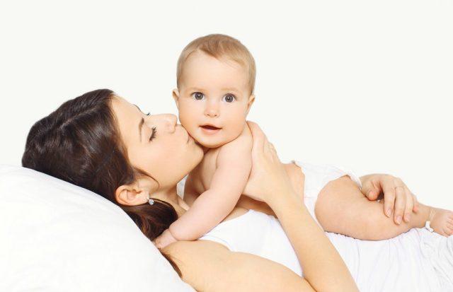 Extra vettend-Inoli Baby Badolie-GoodGirlsCompany