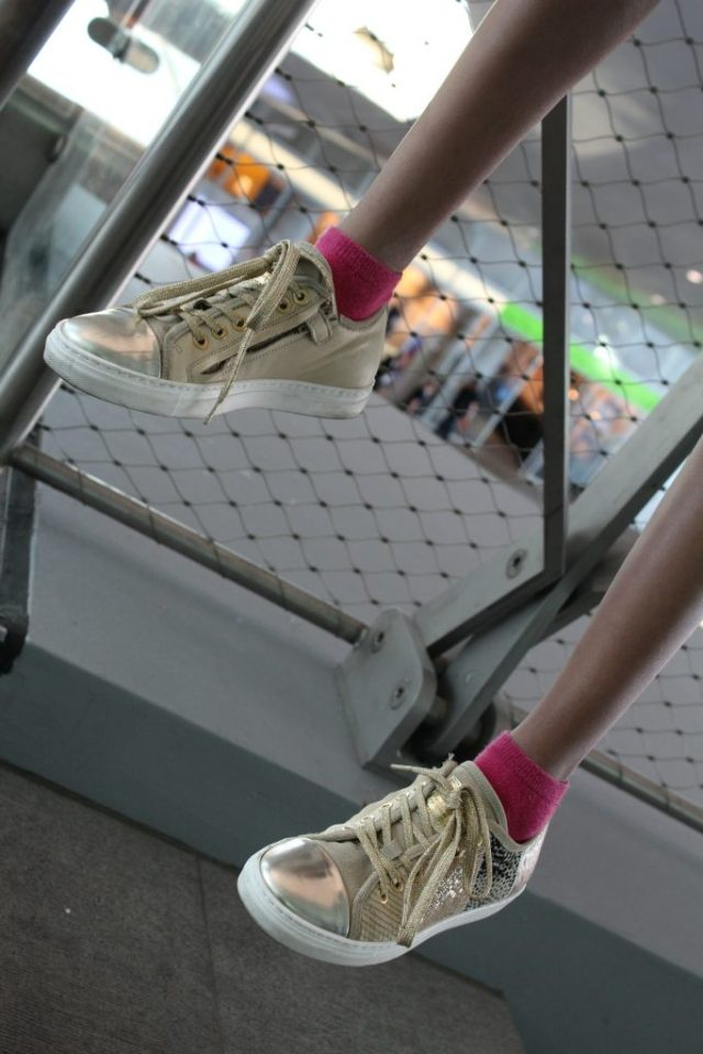 HIP schoenen