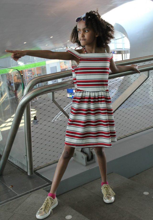 Hip schoenen-GoodGirlsCompany-leuke schoenen voor meisje