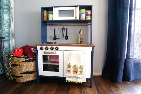 Keukentegels Pimpen : Xnovinky com Keuken Ikea Pimpen