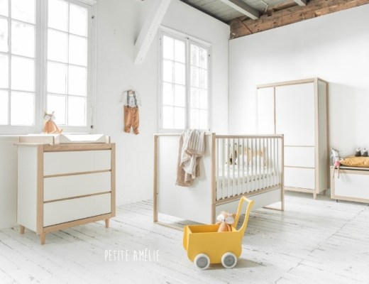 Petite Amelie-Franse kidnerkamer-babykamer met korte levertijd-GoodGirlsCompany