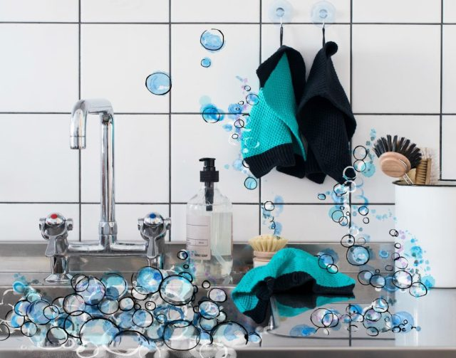 Wereldmilieudag_Ikea-GoodGirlsCompany_ANVANDBAR_vaatdoeken