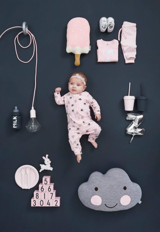 Z8 Newborn Never out of stock collectie 2016-Girls GoodGirlsCompany