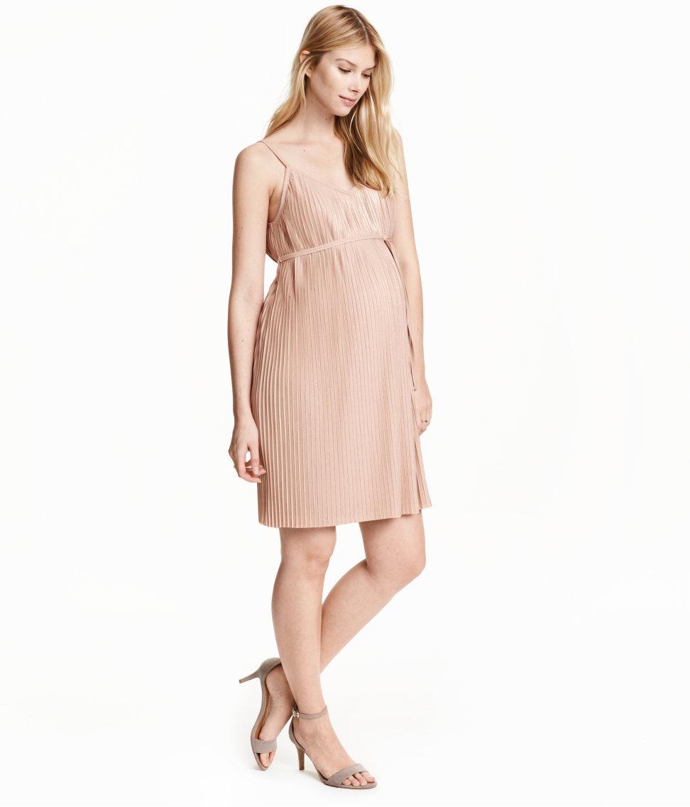 Zwangerschapskleding Feestkleding.Zwangerschaps Galajurk Top 15 Voor Een Bruiloft Goodgirlscompany