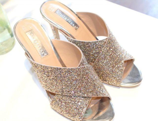 Primark AW 2016 schoenen-GoodGirlsCompany- glitter muiltjes