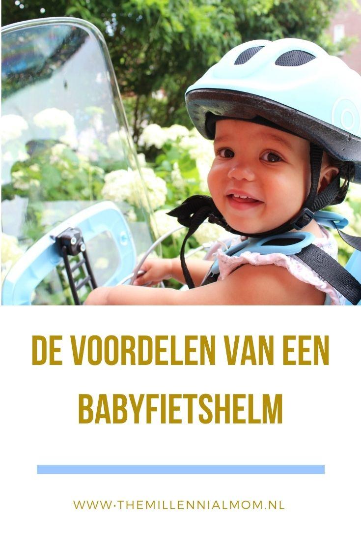 babyfietshelm_voordelen_the millennialmom