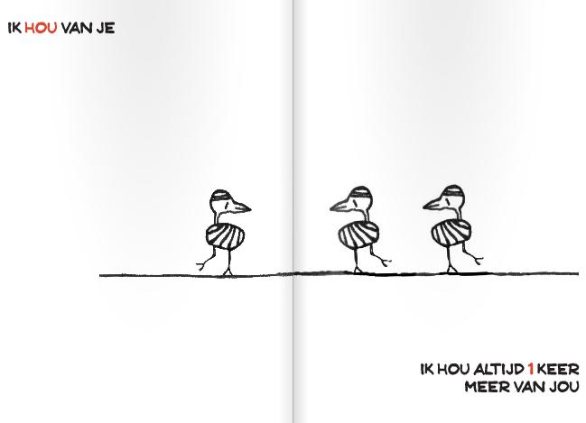 ik houd van jou-GoodGirlsCompany-Tim van der Vliet