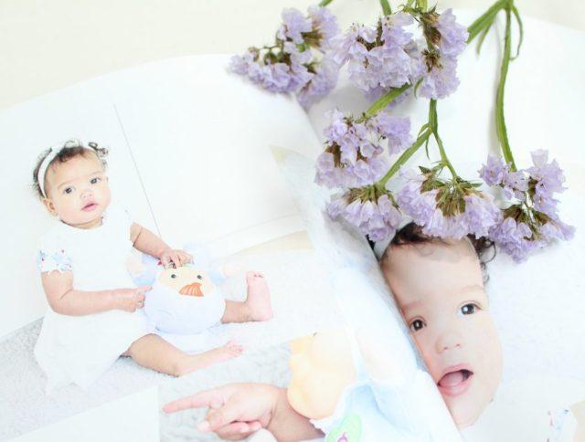 9x Wat ik mis aan de babytijd-GoodGirlsCompany
