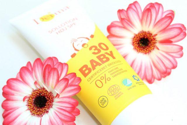 Derma Zonnebrand-Verschil tussen zonnebrandcrème voor volwassen en kinderen-GoodGirlsCompany