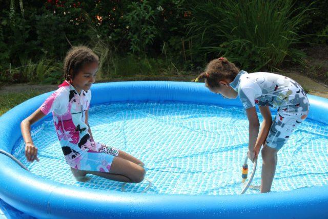 Ervaring met Top-zwembadshop-GoodGirlsCompany
