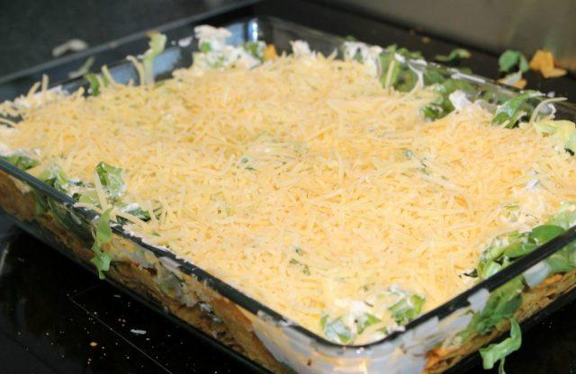 Hoe maak je Mexicaanse schotel-GoodGirlsCompany-recept-koken met kinderen