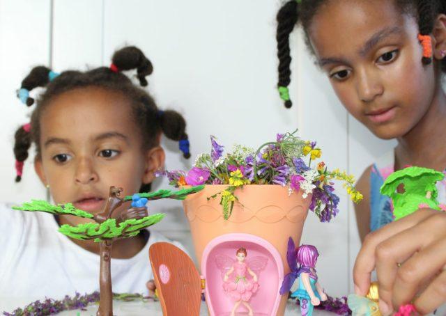 Planten voor My Fairy Garden_GoodGirlsCompany_Blossom_fee