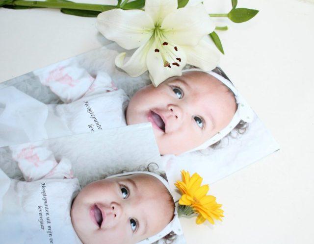 Wat ik erg mis aan de babytijd-GoodGirlsCompany
