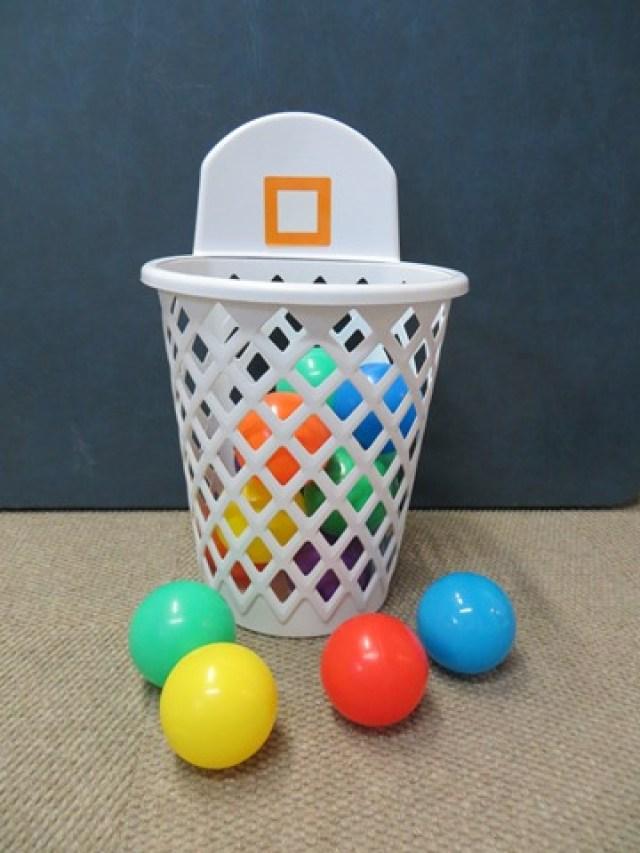 basketbal-GoodGirlsCompany-wasmand hacks