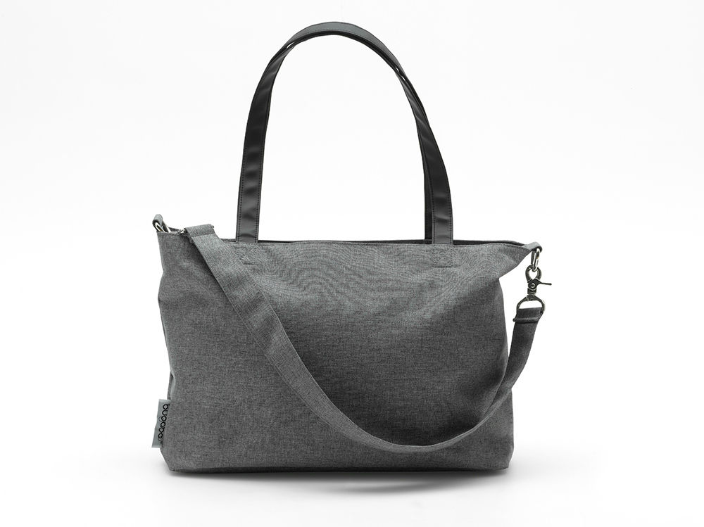 bugaboo-buffalo-tote bag-GoodGirlsCompany