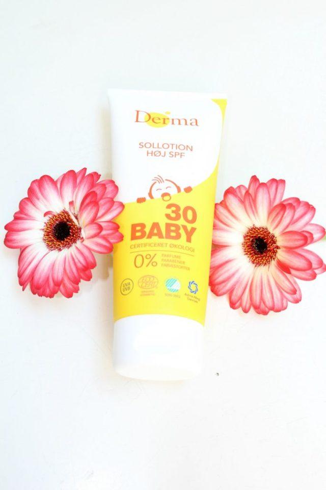 zonnebrandcrème met veilige filters-GoodGirlsCompany