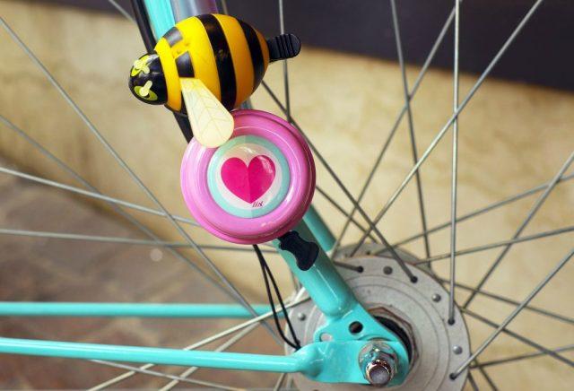 tips kinderfiets kopen_welke fiets maat_grootte kinderfiets_GoodGirlsCompany