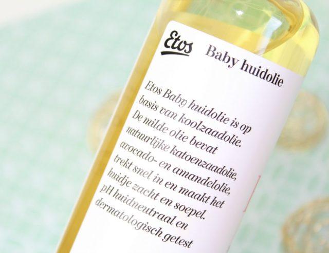 etos-baby-zacht-huidolie-review_goodgirlscompany-ervaringen