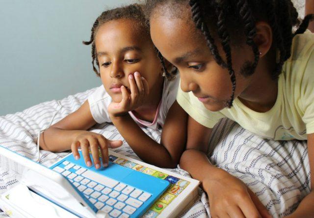 Huiswerk oppakken na de zomervakantie_GoodGirlsCompany