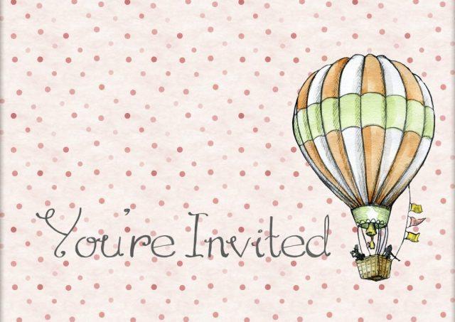 ik-geef-uitnodiging-voor-feestje-gewoon-op-school-mee_goodgirlscompany_kinderfeestjes