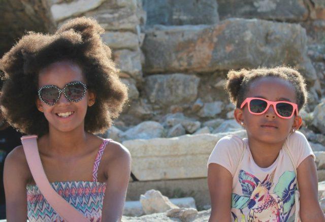 met-kinderen-cultuur-spotten-in-efeze_efeze-bezoeken-met-kinderen_goodgirlscompany_turkije-met-kinderen
