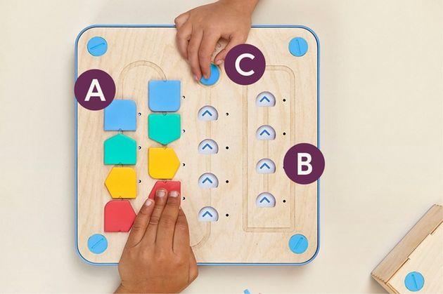 kinderen-leren-programmeren_coderen-voor-kinderen_cubetto_goodgirlscompany