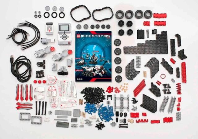 lego-mindstorms-ev3_goodgirlscompany_coderen-voor-kinderen_speelgoed