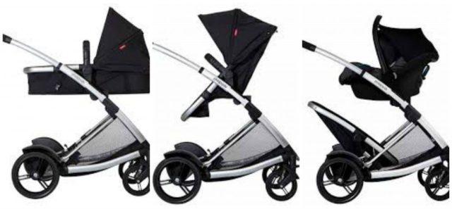 phil-teds-promenade_duowagens-tweelingwagens-voor-kinderen