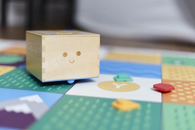 programmeren-voor-kinderen_leren-coderen_cubetto_goodgirlscompany