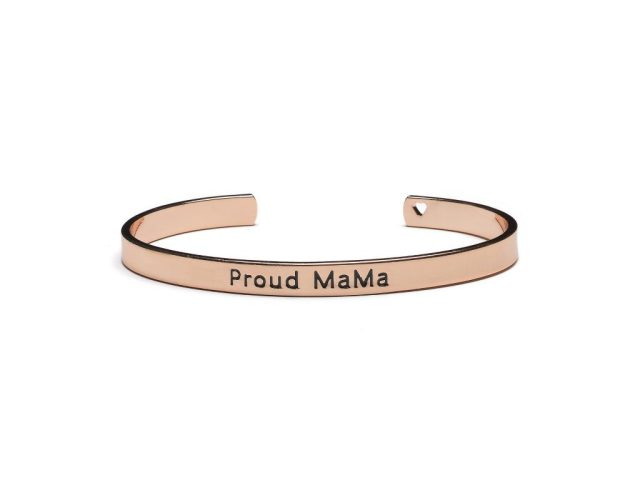 proud-mama_rose-kleurige-bangle-armband_goodgirlscompany_good-life-3