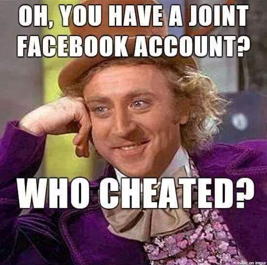 joint-facebook-accounts_goodgirlscompany