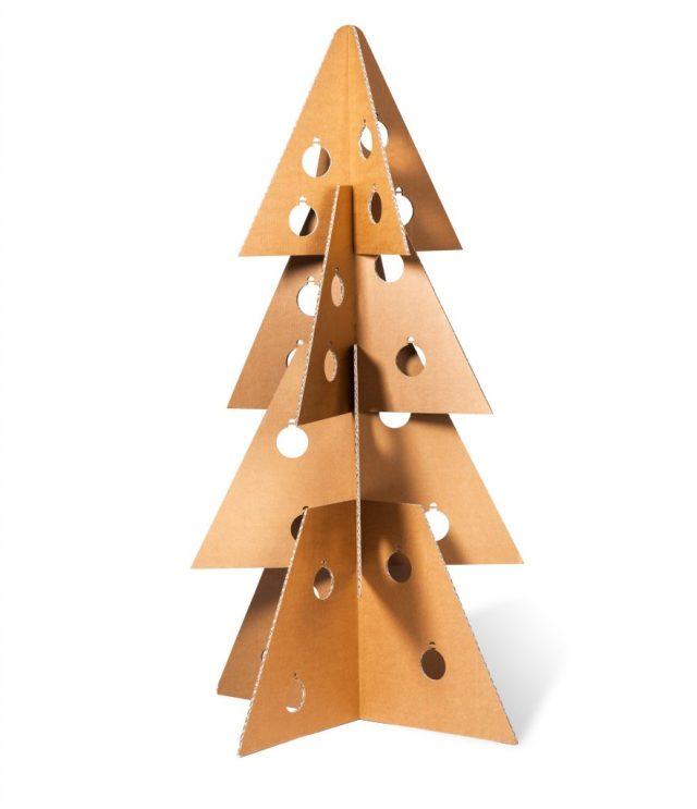 kartonnen-kerstboom_goodgirlscompany